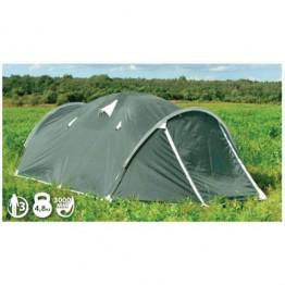 Палатка кемпинговая Comfortika Pamir 3 PLUS